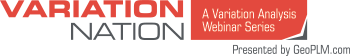 variation nation logo